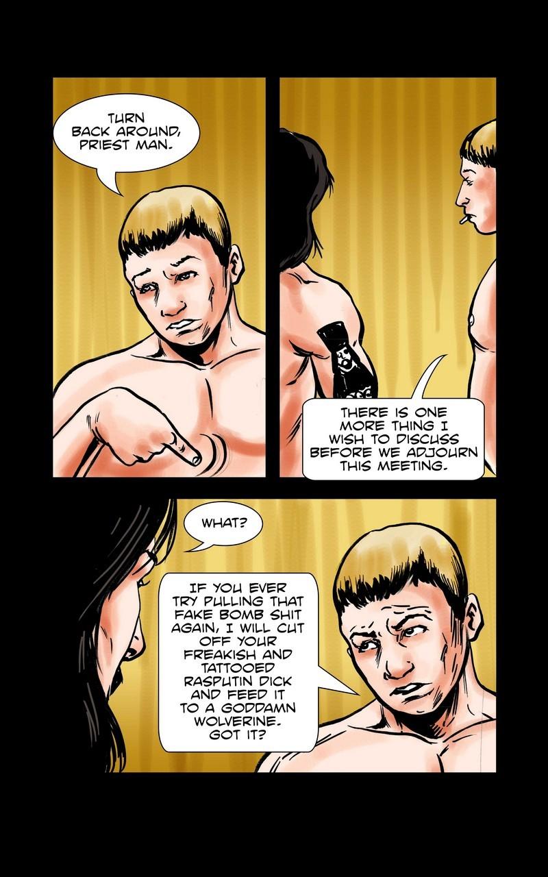 Tsar's Interview pg 10