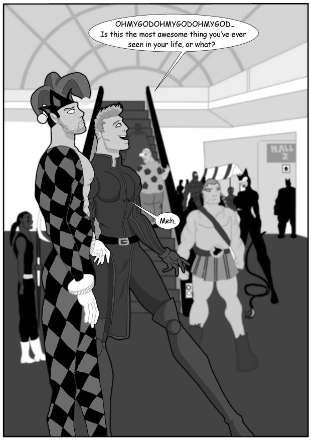 Mythicon pg 21