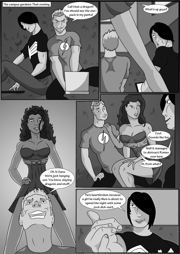 Mythicon pg 10