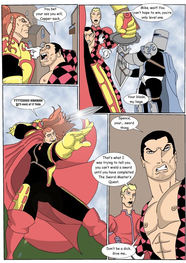 Mythicon pg 34