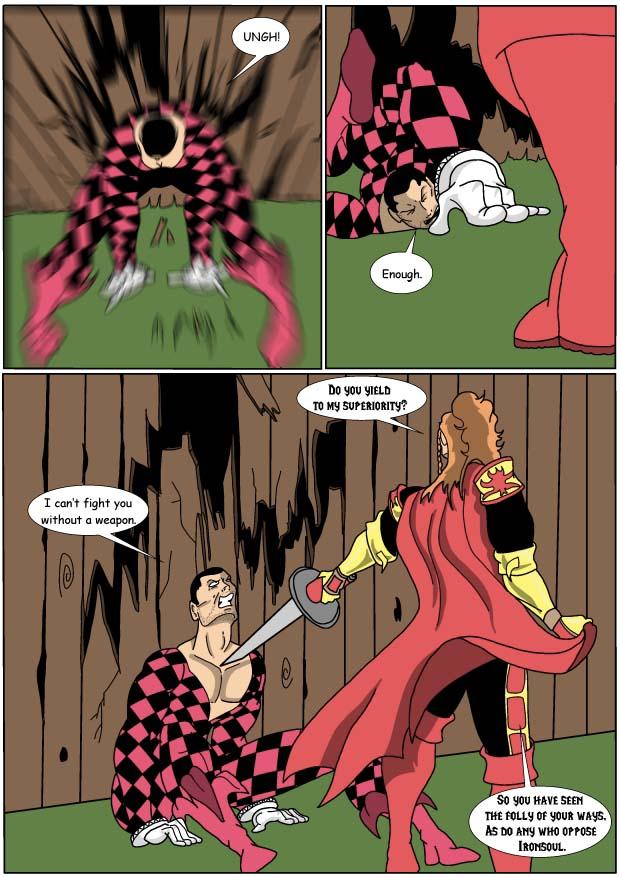 Mythicon pg 37
