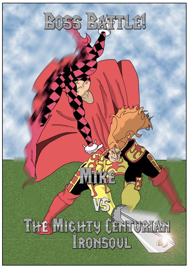 Mythicon pg 35