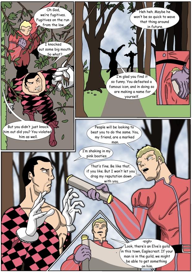 Mythicon pg 41