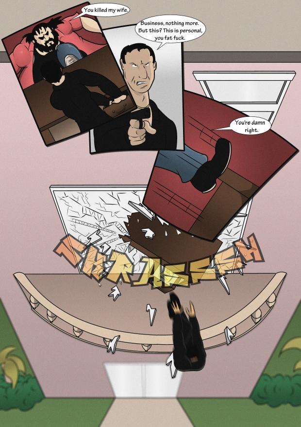 Max-imum Carnage pg 15