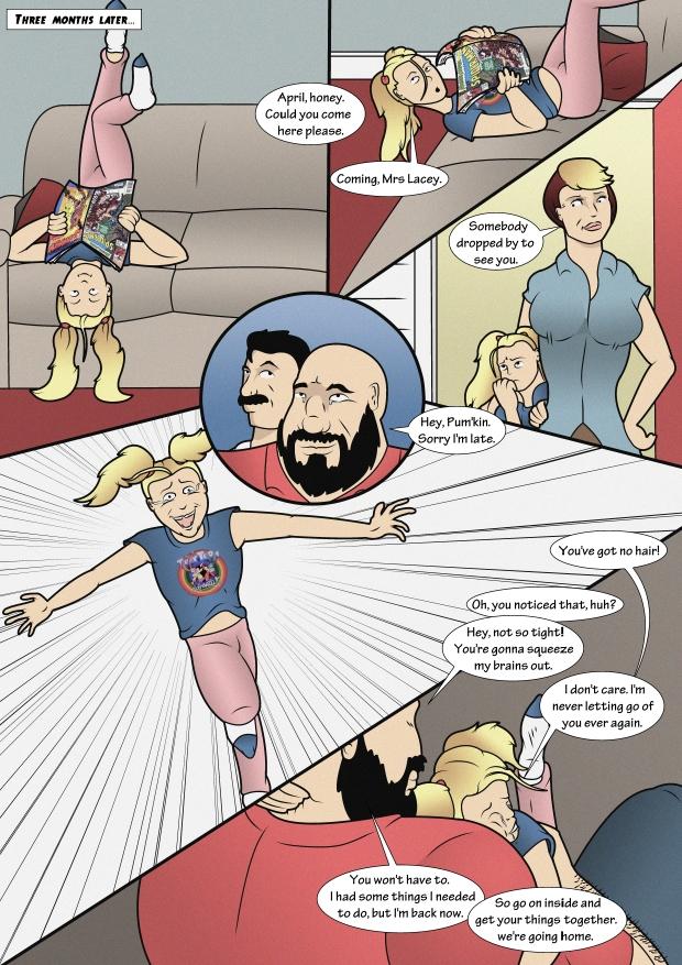 Max-imum Carnage pg 24