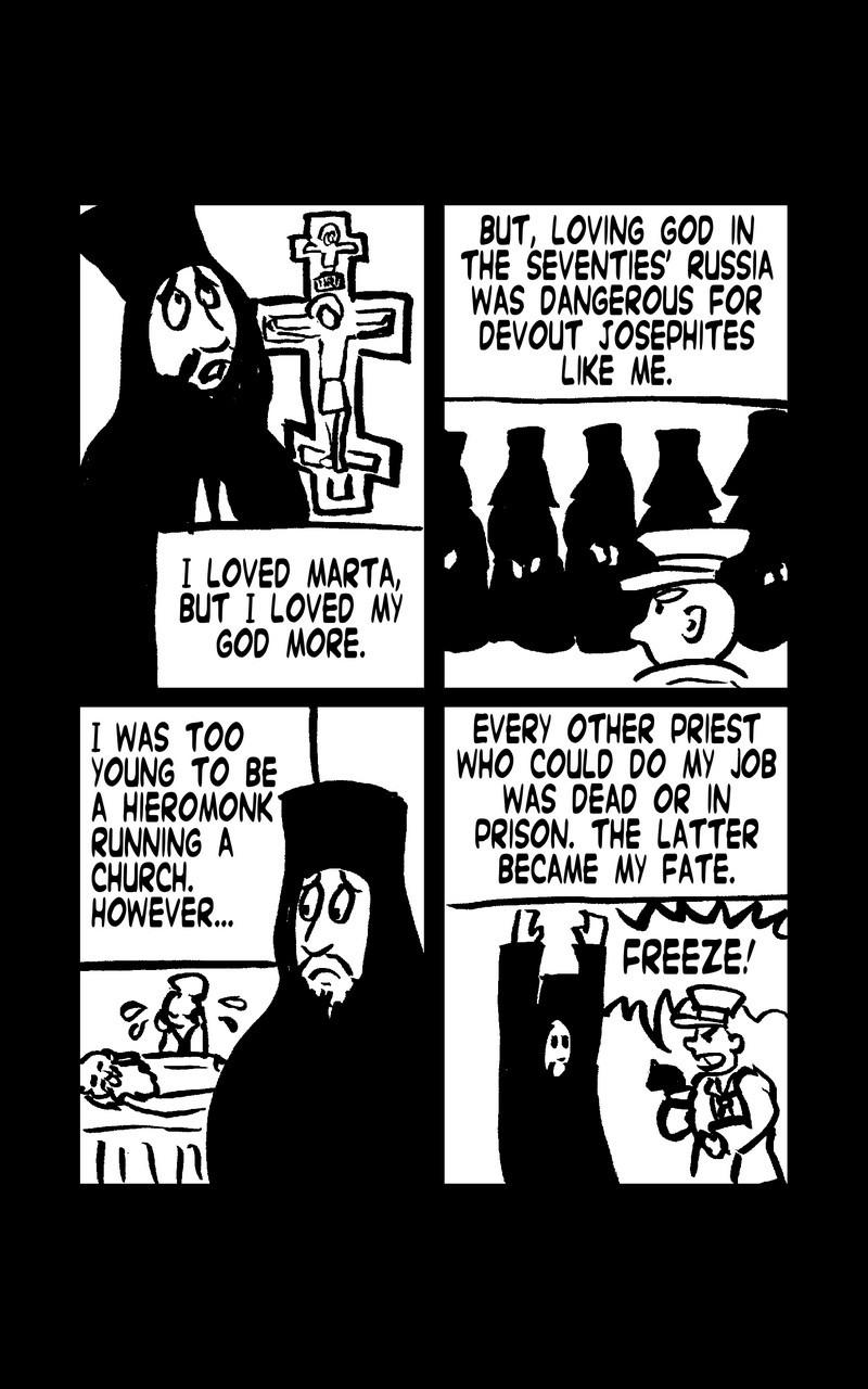 Marta pg 5