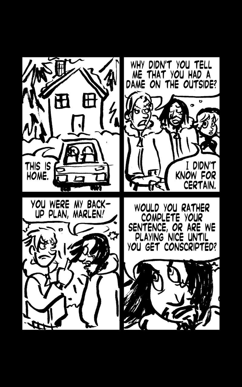 Marta pg 9